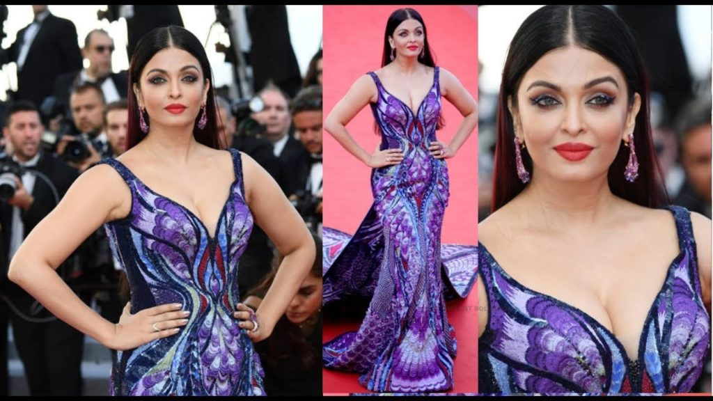 Aishwarya-Rai-butterfly-dress3