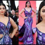 Aishwarya-Rai-butterfly-dress3