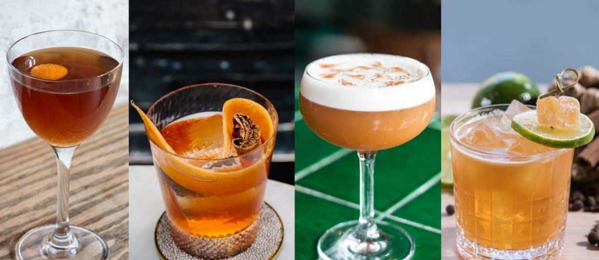 Best-Fall-Cocktails-Recipes