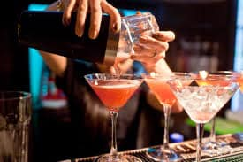 Best-selling-cocktails