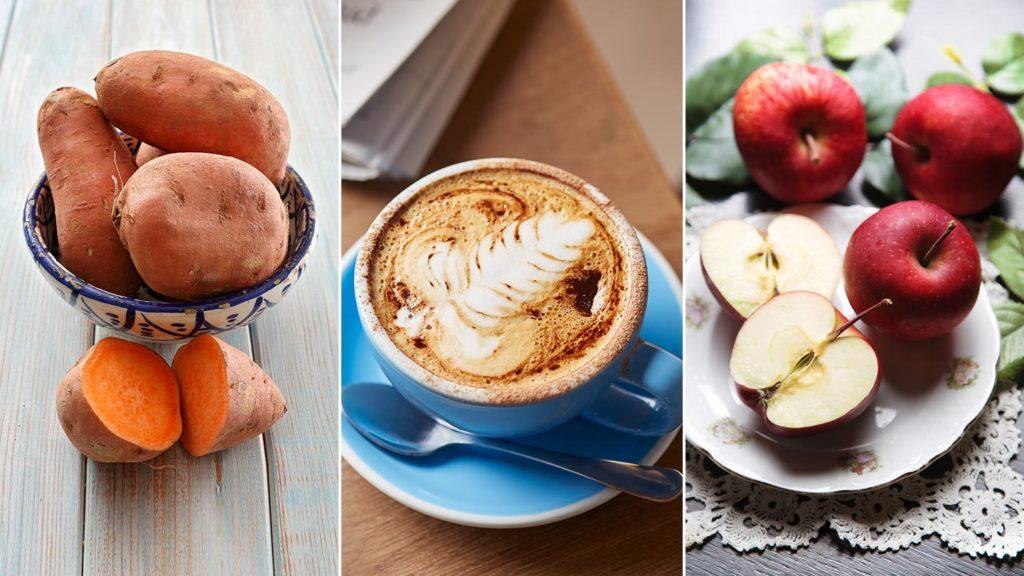 Diabetes-Friendly-Foods-to-Enjoy-This-Fall