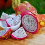 Dragon-Fruit1