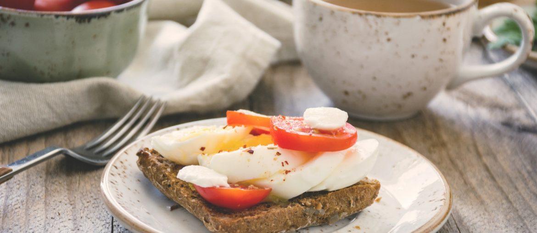 Easy-breakfast-recipes