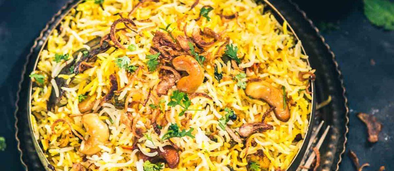 Hyderabadi-Vegetable-Dum-Biryani-recipe-