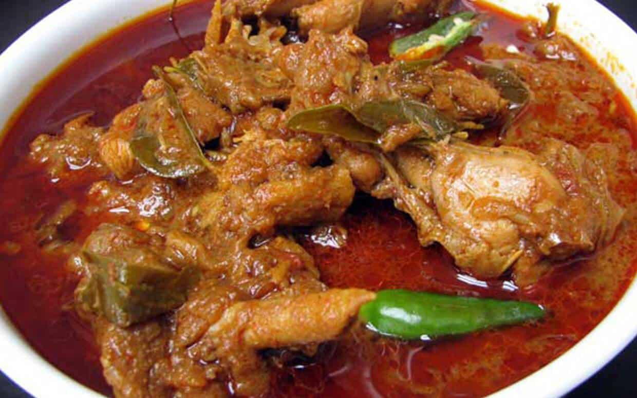 Indian-Chicken-Recipes