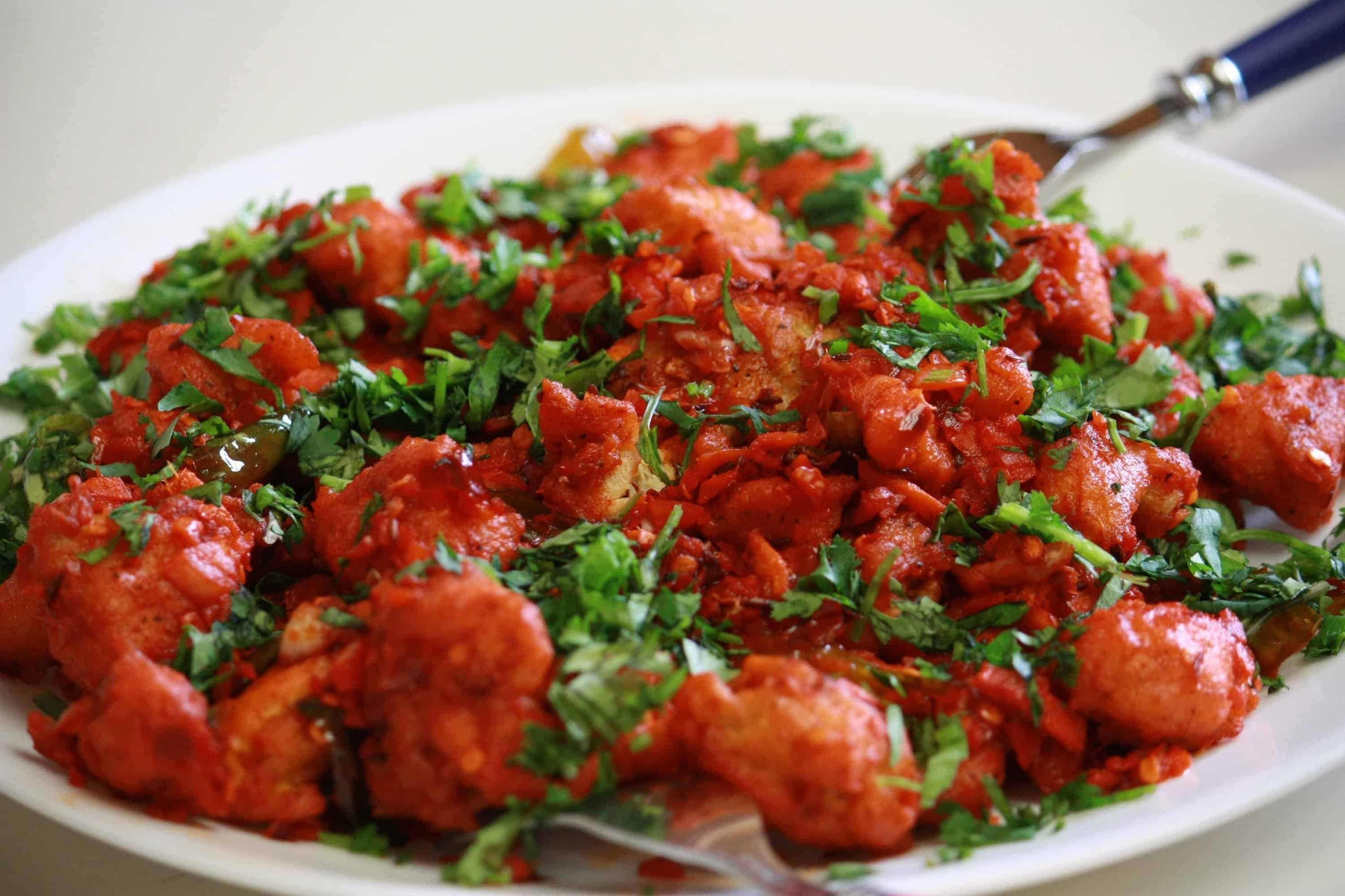 Indian-Chicken-Recipes3