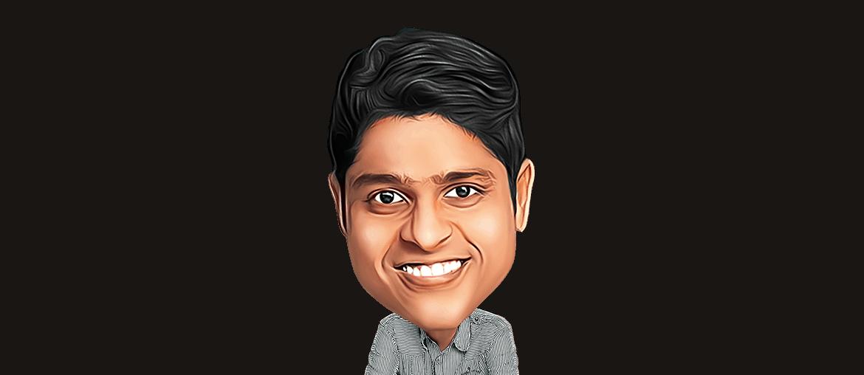 Praveen_Dilip