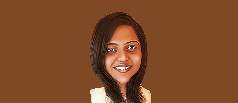Sindhu_Udaykumar