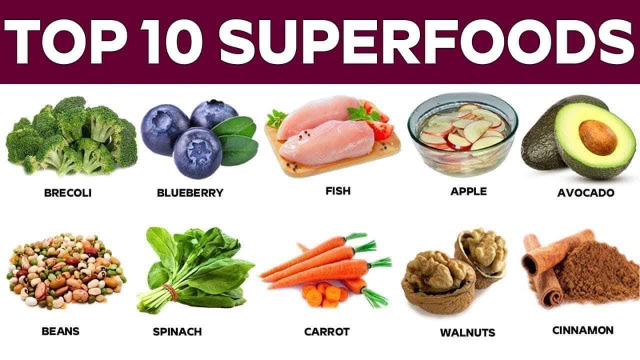 TOP-10-Foods-That-Cure-Diabetes-Diabetics-Must-Eat-Foods