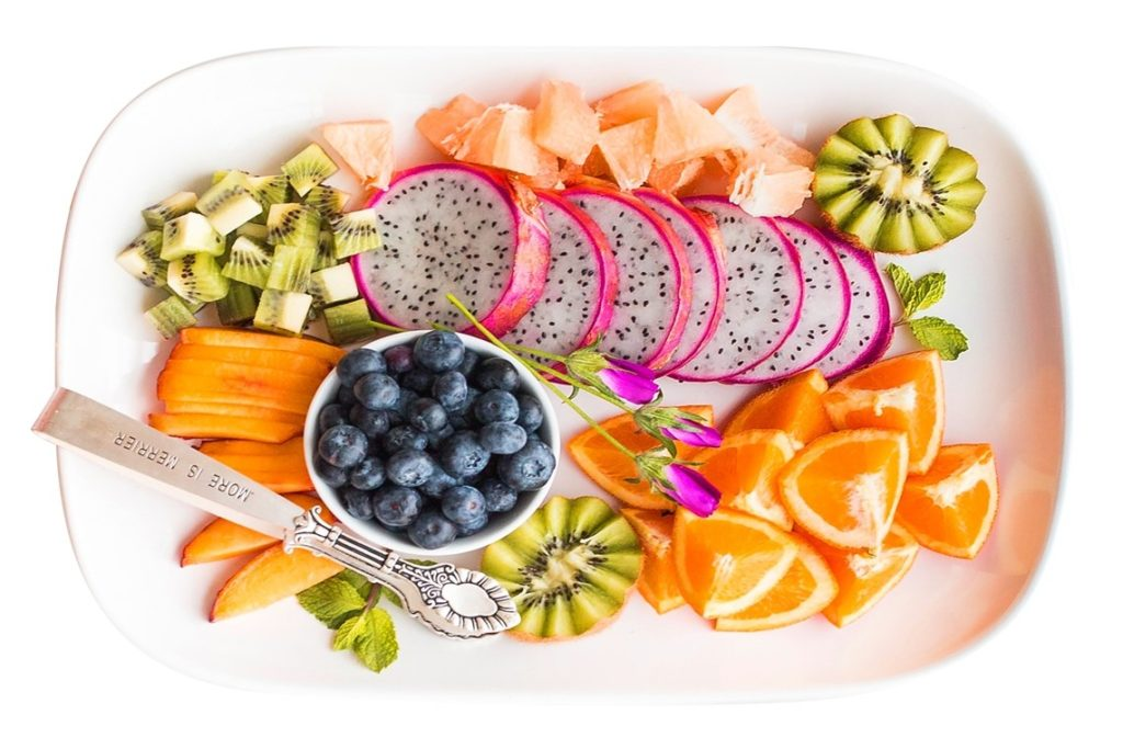 can-you-eat-fruits-on-an-empty-stomach