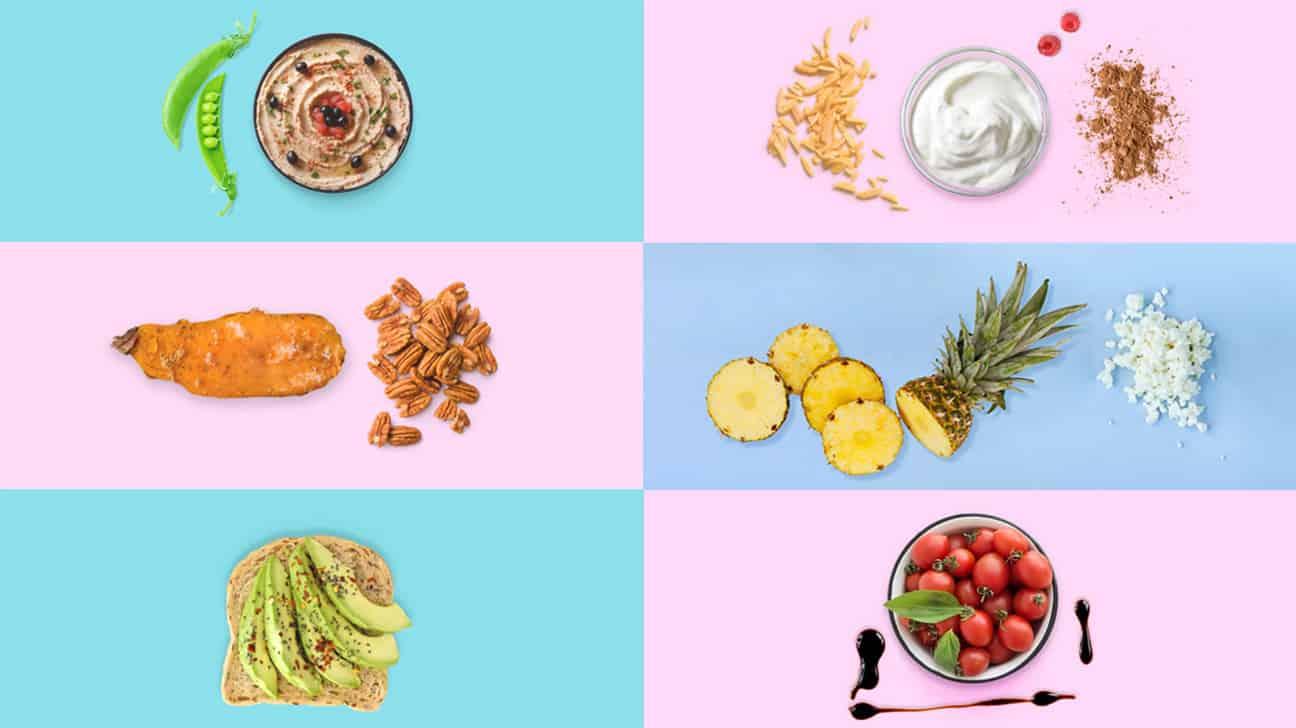 diabetes-friendly-snacks
