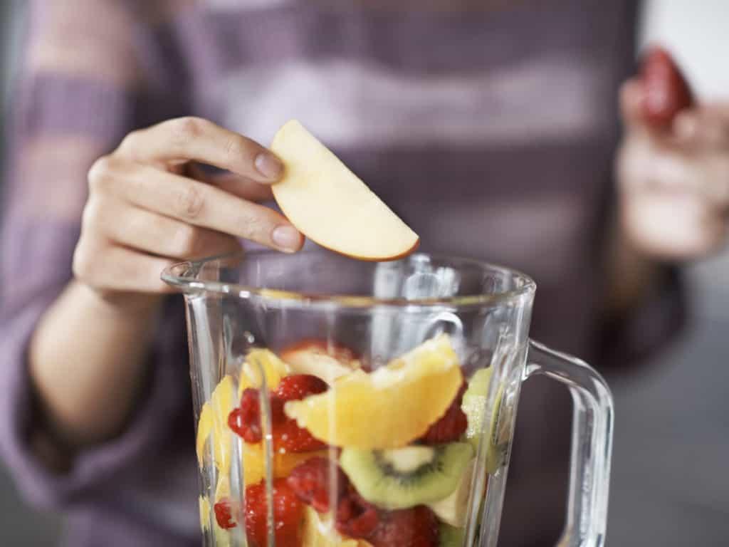 diet-nutrition_nutrition_eat-fruit-on-an-empty
