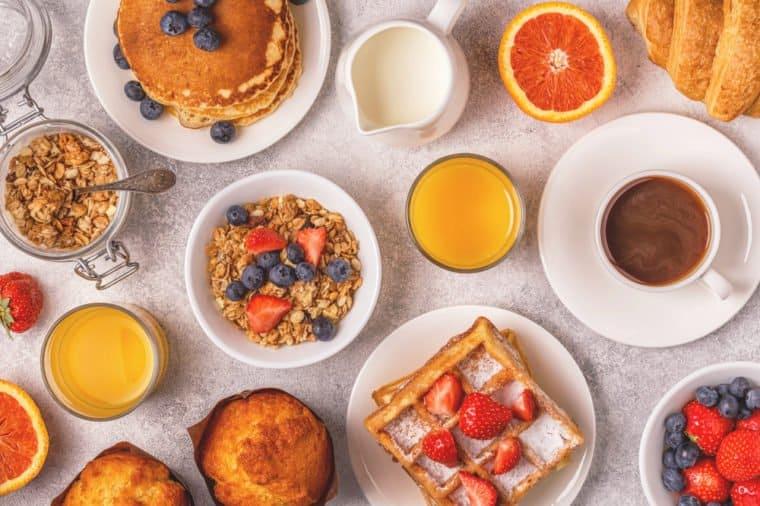 easy-breakfast-mornings