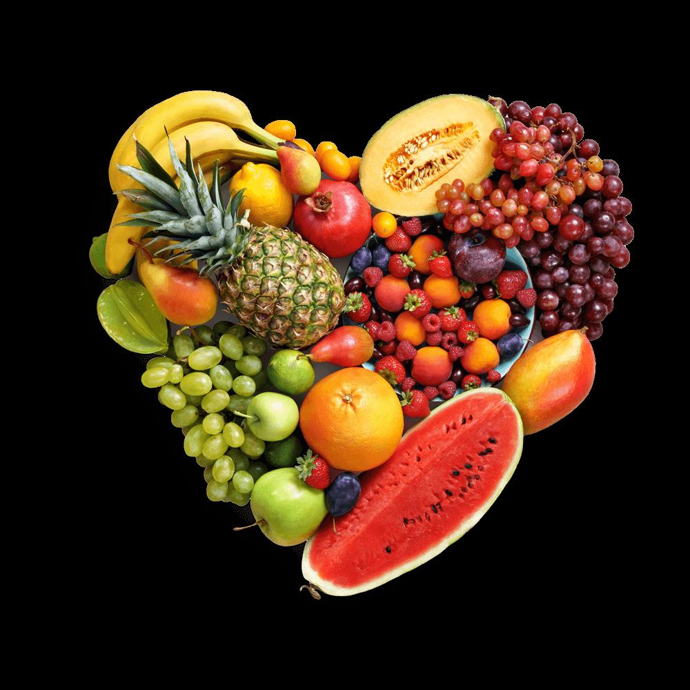 foodcheck-heart