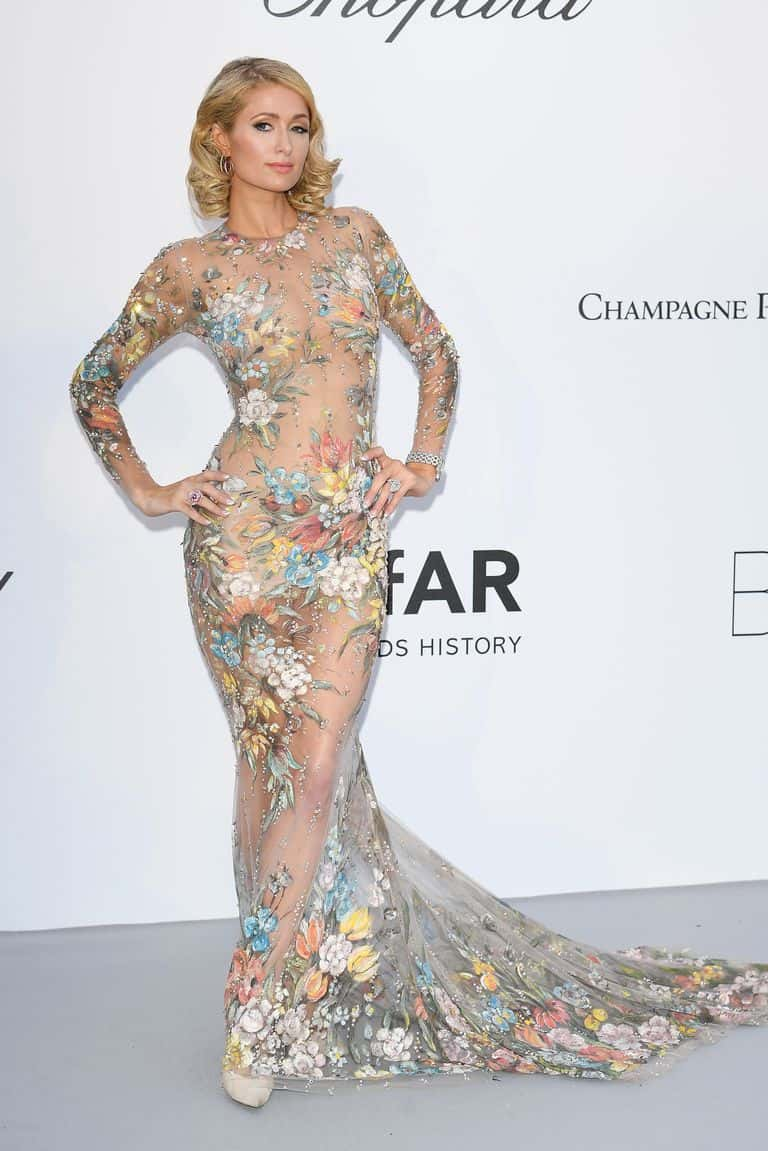naked-dress-at-cannes-red-carpet