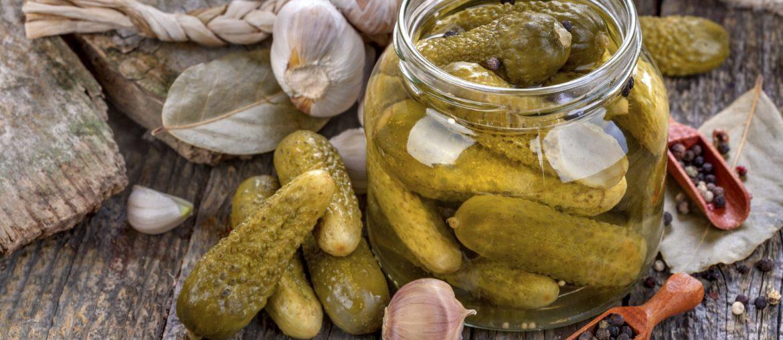 pickles-health-benifits