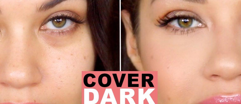 remove-dark-circles