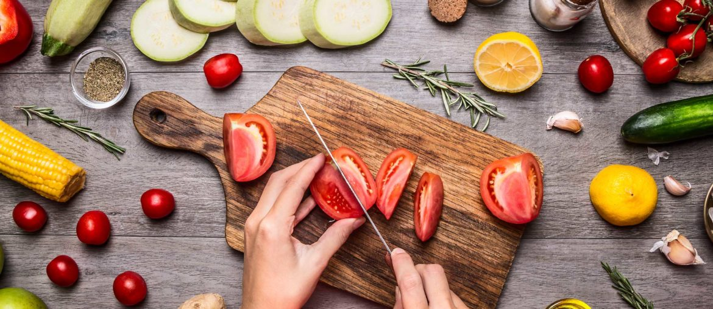 vegan-diet-plant-based-diet