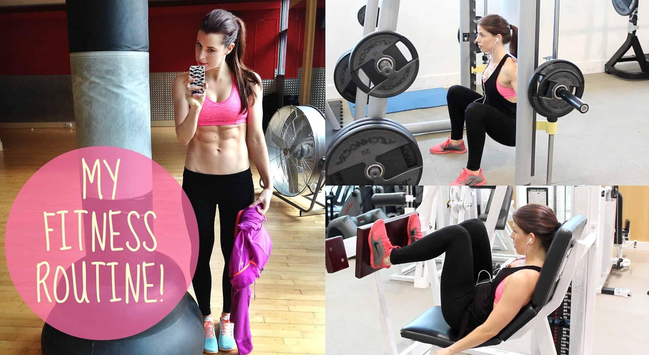 workout-at-gym2