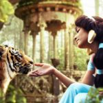 Akanksha Sachan – India's cosplayer goes global!