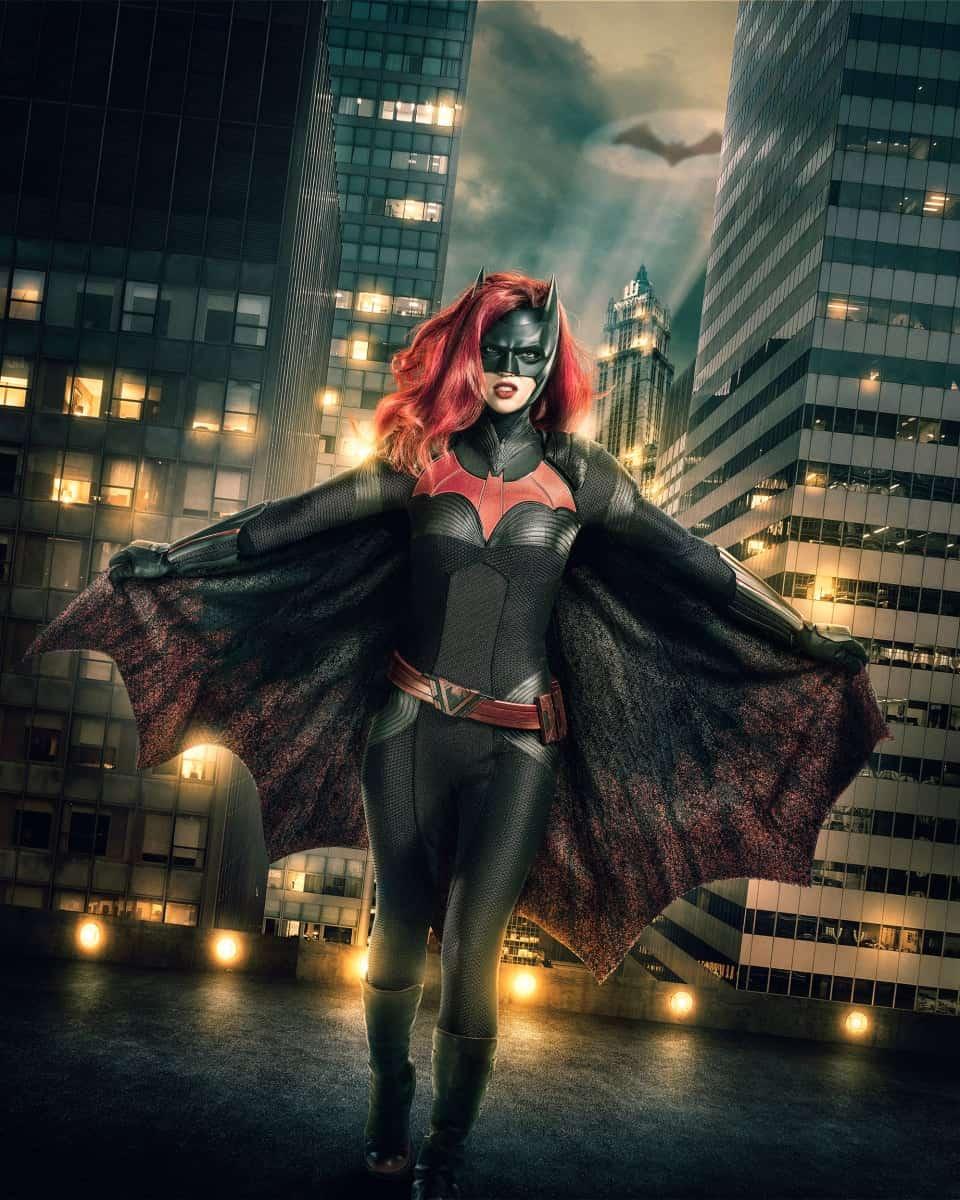 Batwoman_Supergirl