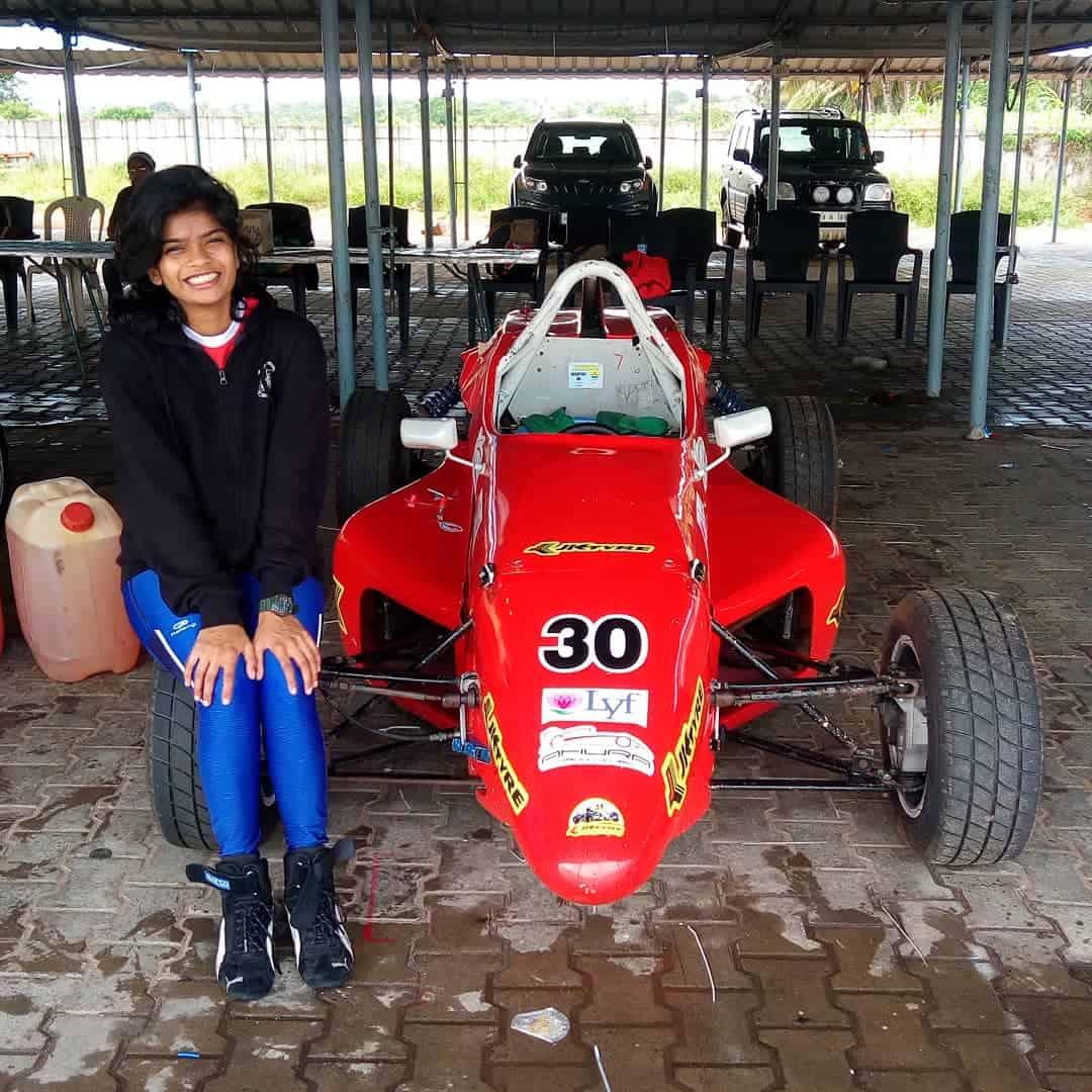 K-Tyre-National-racing-championship