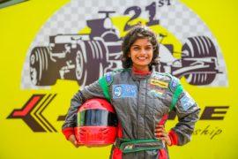 K-Tyre-National-racing-championship2