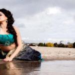 Komal-Sharma-(26)