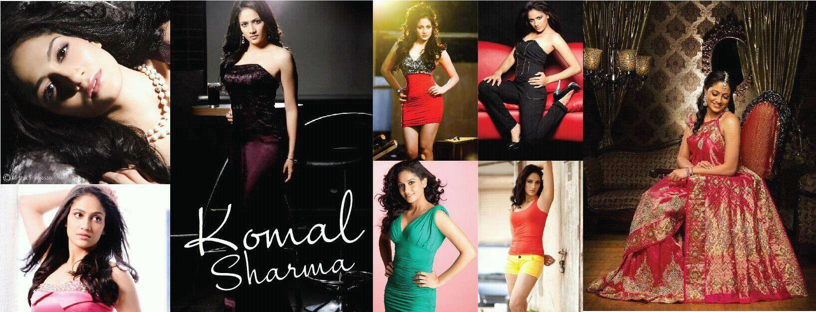 Komal-Sharma-5-2