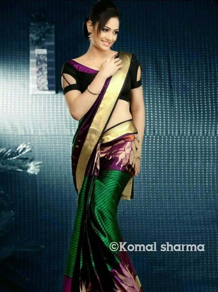 Komal-Sharma-7-1