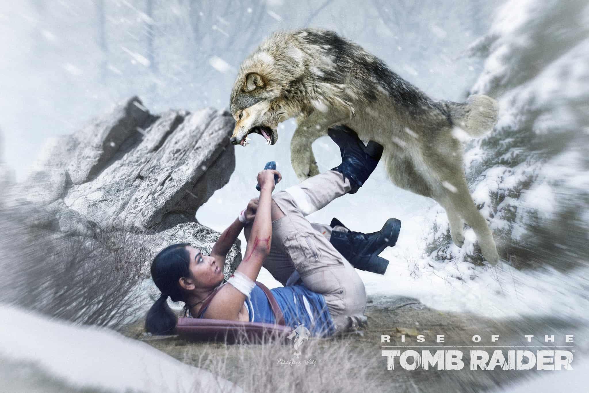 Lara-Croft-Tomb-Raider-Akanksha