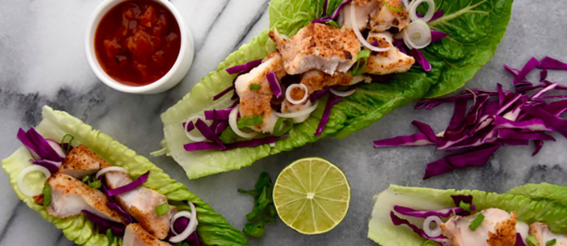Health Benefits Of Lettuce For Weight Loss Womens Exclusive
