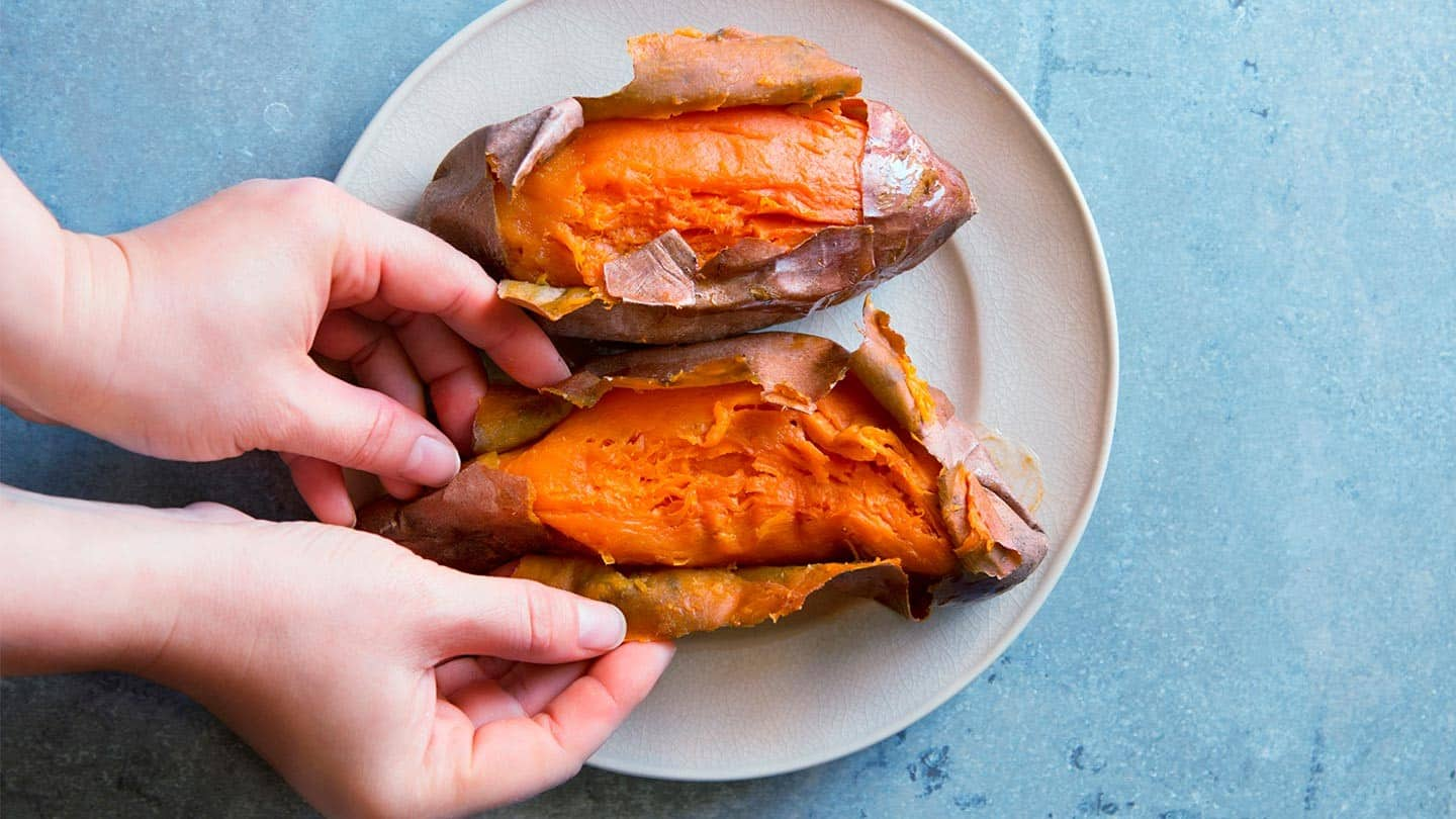 Make-Sweet-Potatoes-in-Your-Diabetes
