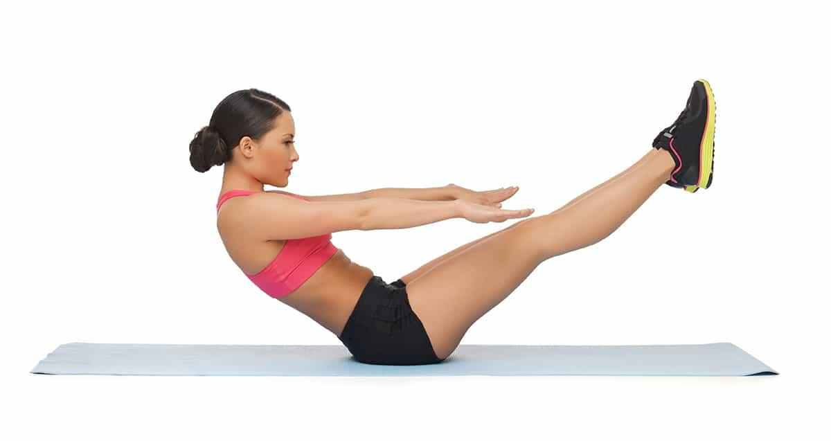 Pilates-exercise-program
