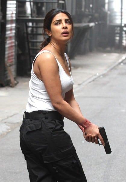Priyanka-Chopra-Priyanka-Chopra-Films-Quantico