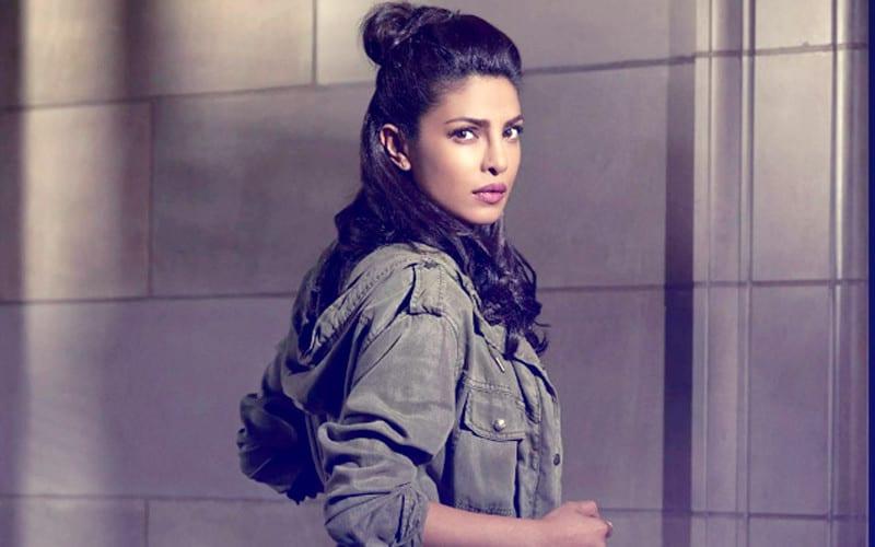 Priyanka-Chopra-Quantico_pakistan-terrorist