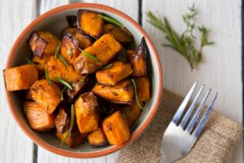 Reasons-Why-Sweet-Potatoes-Are-Good-for-Diabetes
