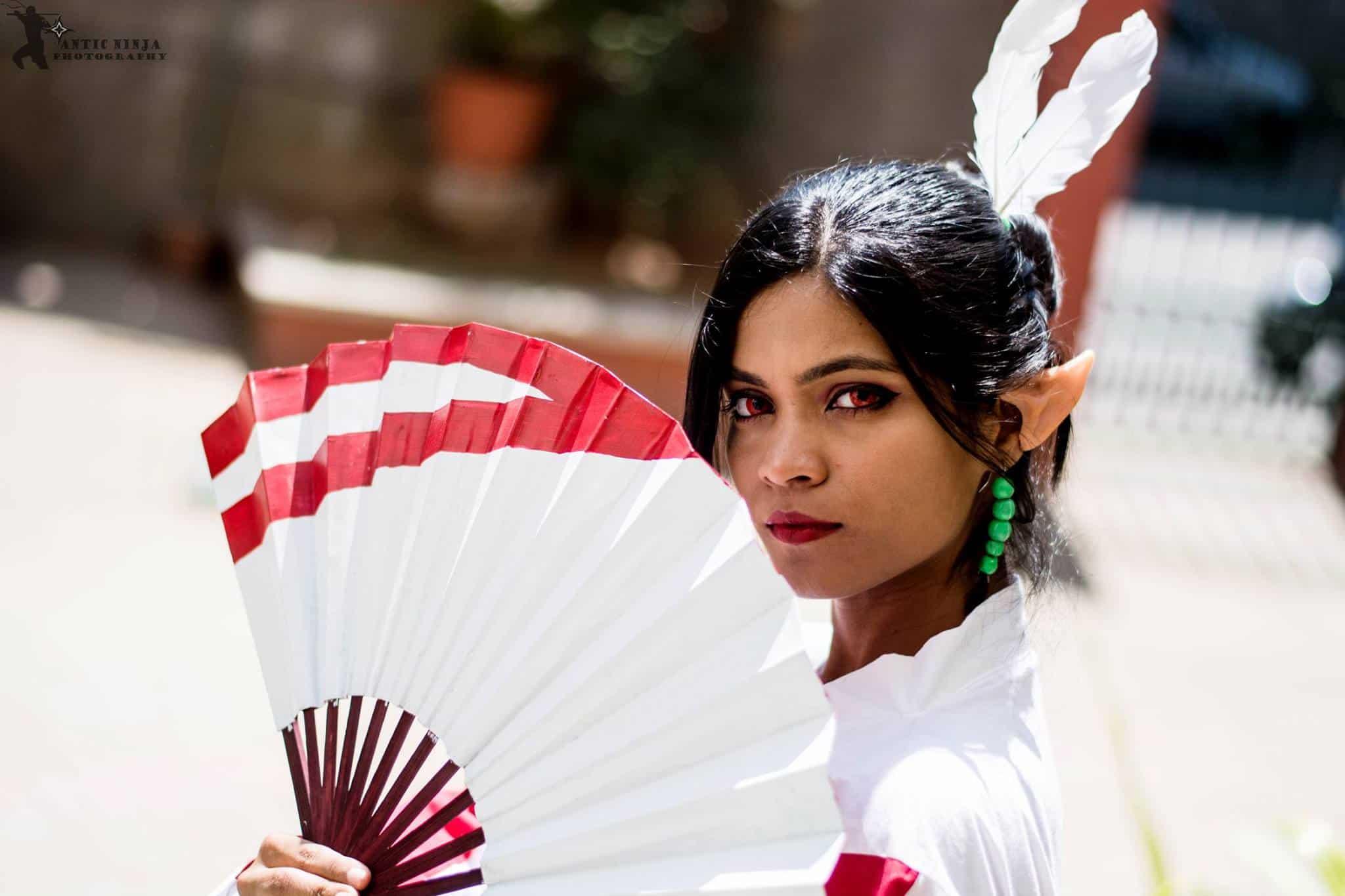 Suriya-Banu-Kagura-2
