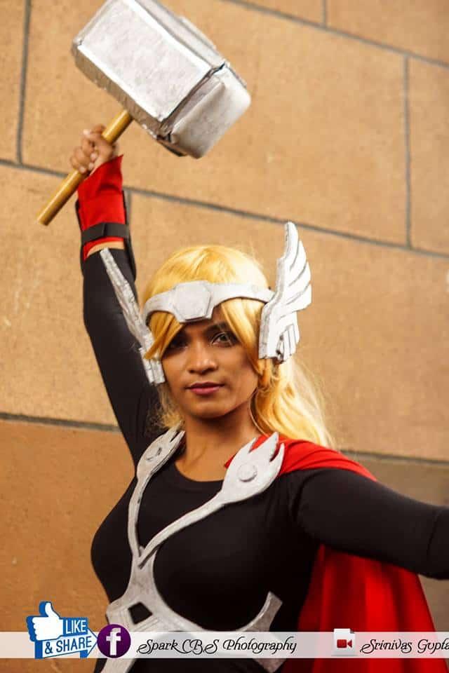 Suriya-Banu-Lady-Thor-2