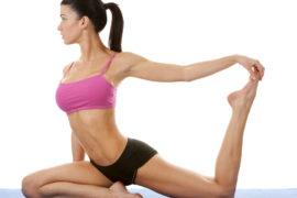benefícios-do-pilates
