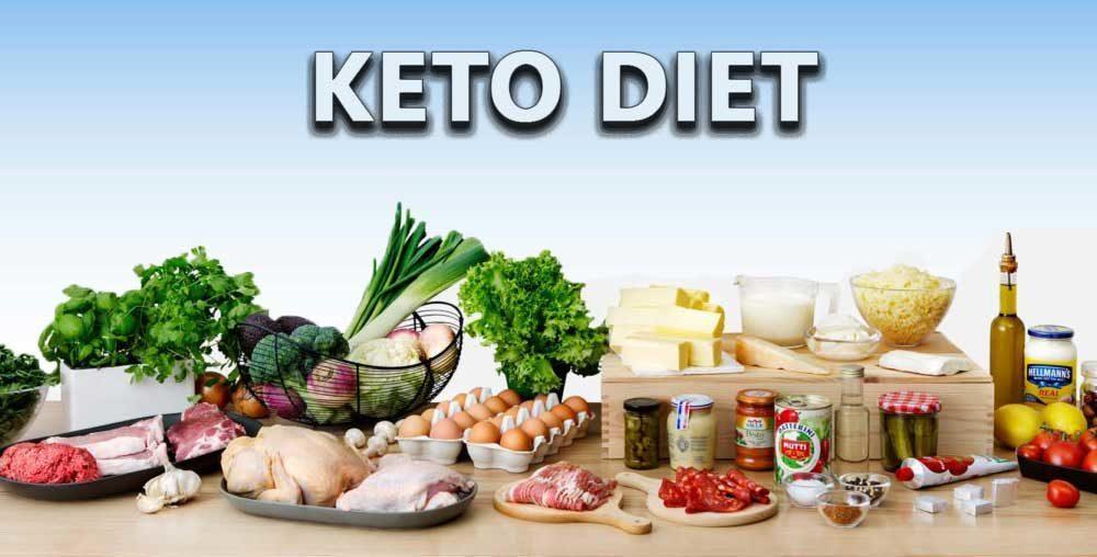 benefits-of-ketogenic-dieting.jpg-(1)