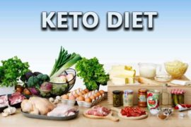benefits-of-ketogenic-dieting.jpg-(1)