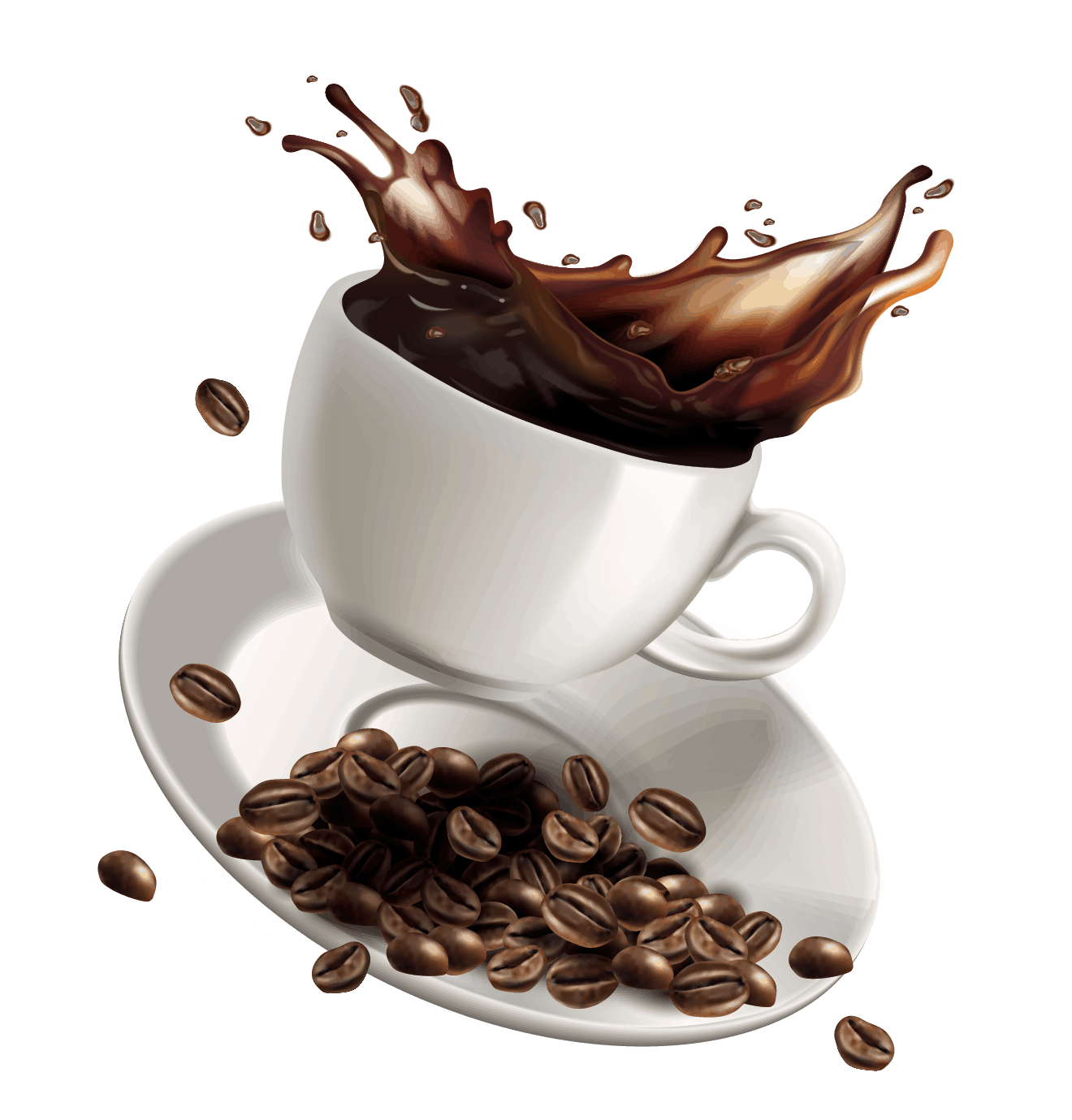 coffee-spill