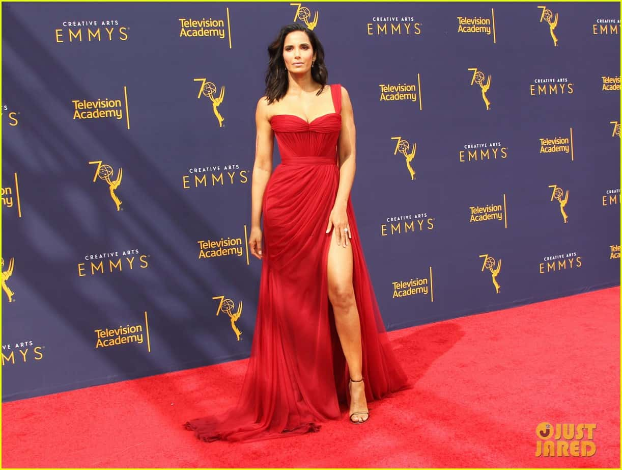 creative-arts-emmy-awards-photos