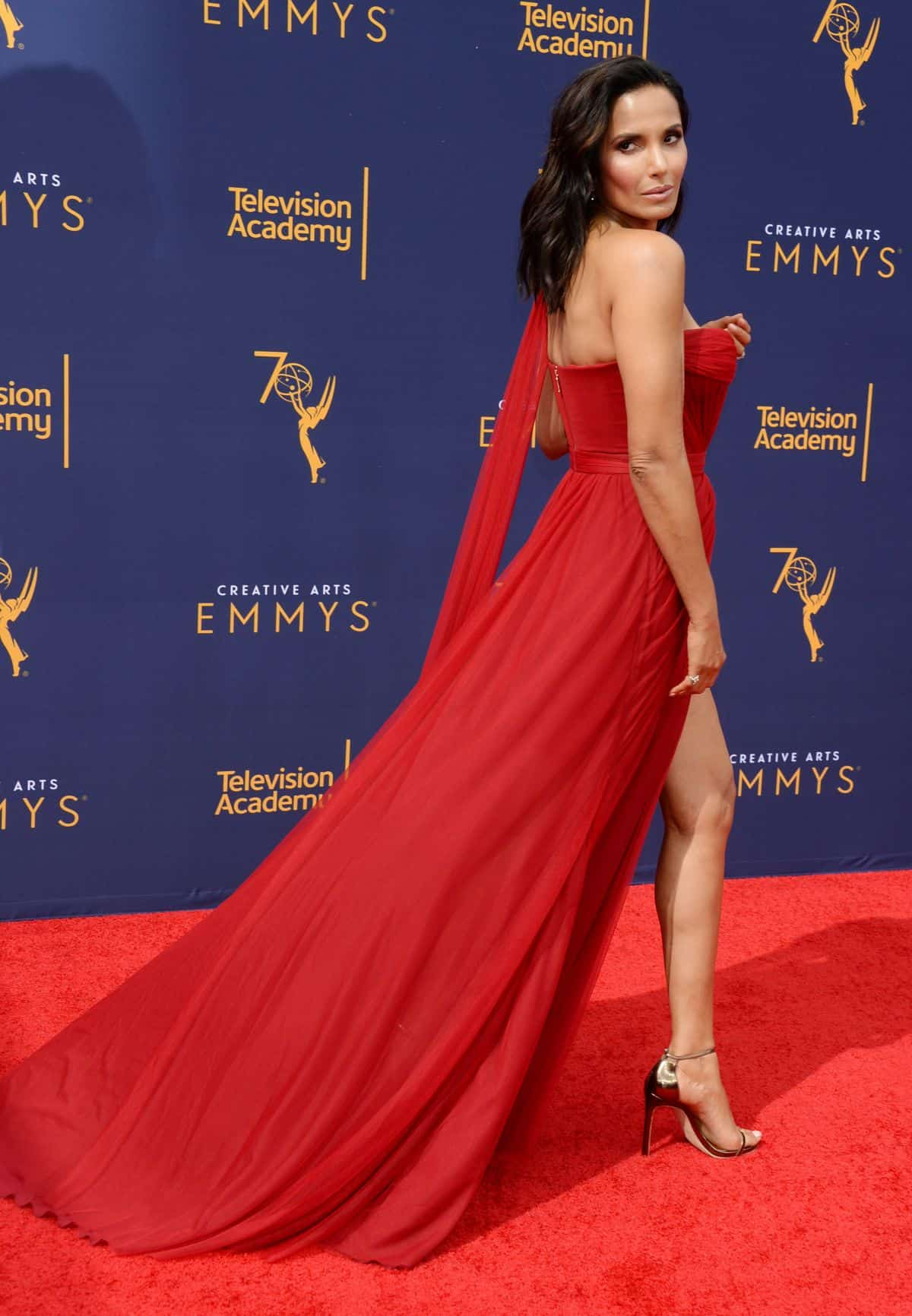 padma-lakshmi-at-creative-arts-emmy-awards-los-angeles