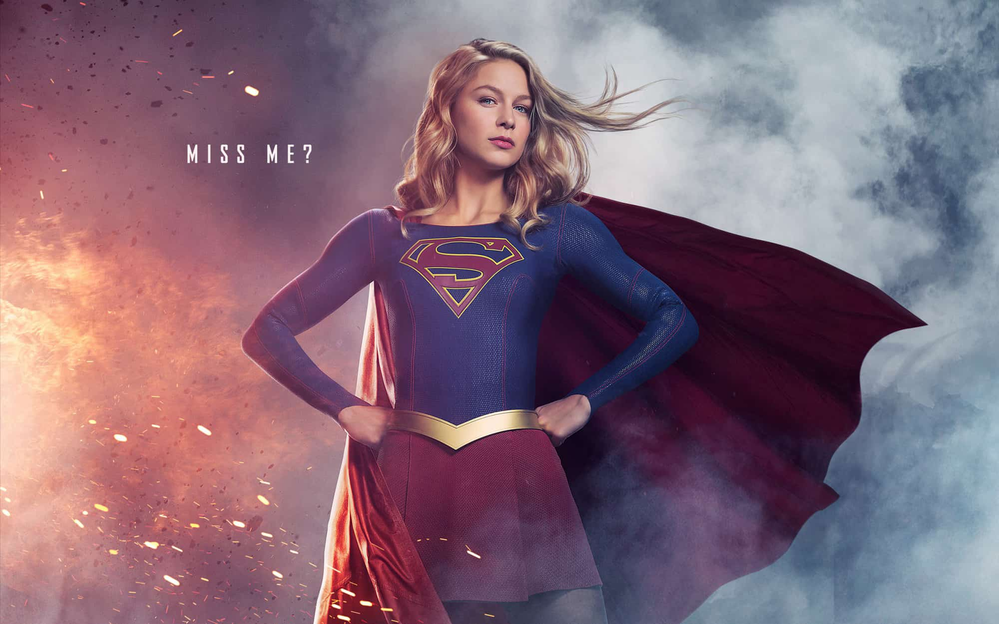supergirl_season_4