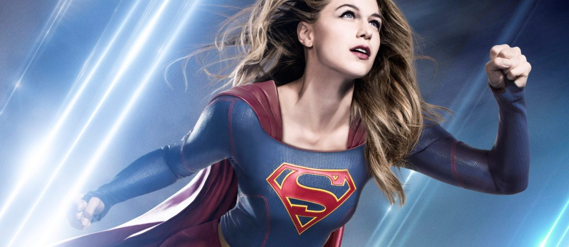 supergirl_season_season-4