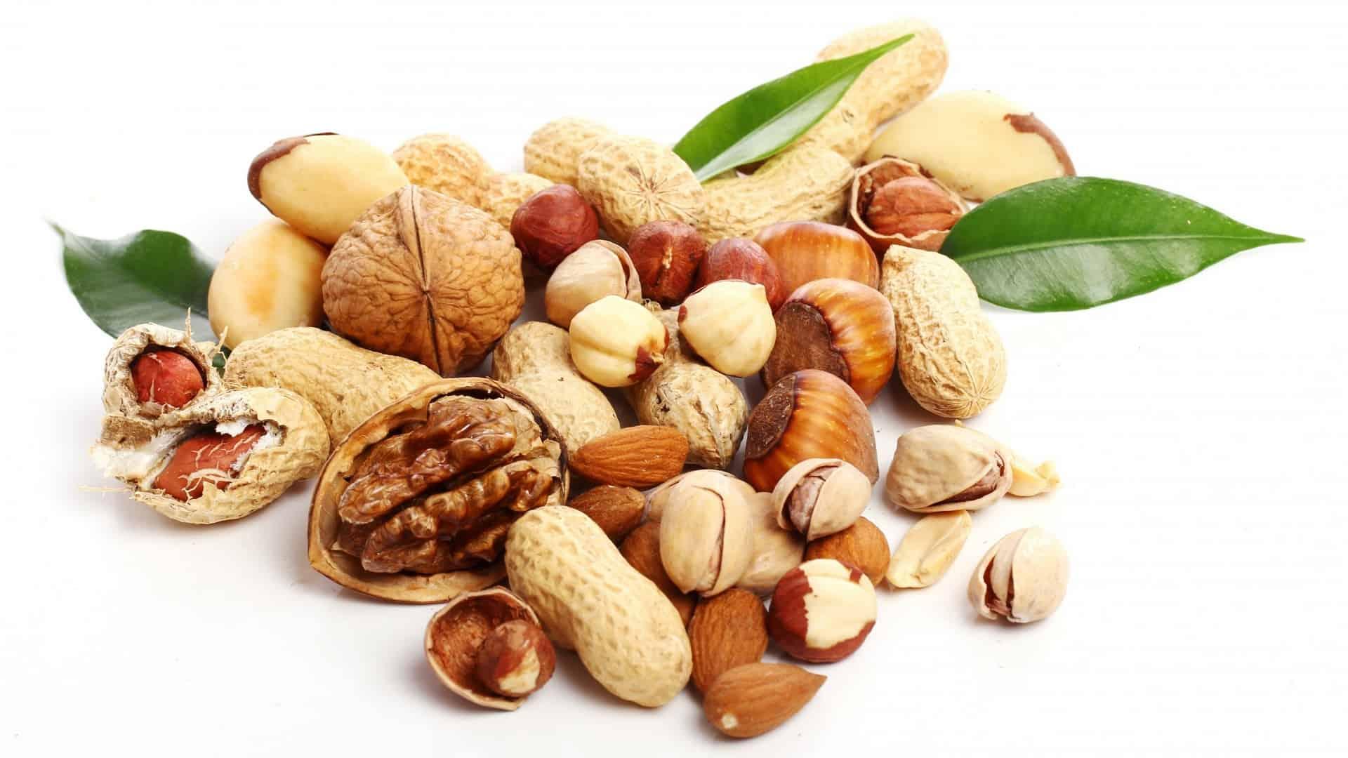 walnuts_hazelnuts_almonds_pistachios