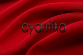 Ayantika-roy