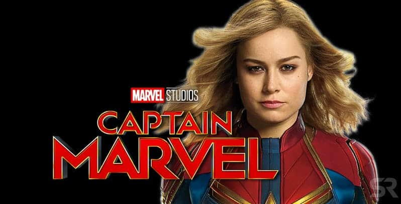 Brie-Larson-in-Captain-Marvel-Movie